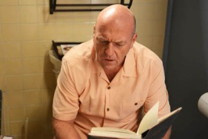 breaking-bad-episode-8-hank