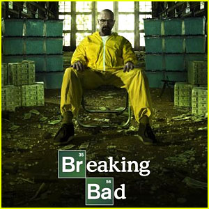 breaking-bad-season-5-record-ratings