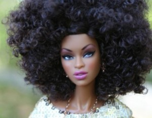 barbie-with-natural-hair-5-e1324280065858